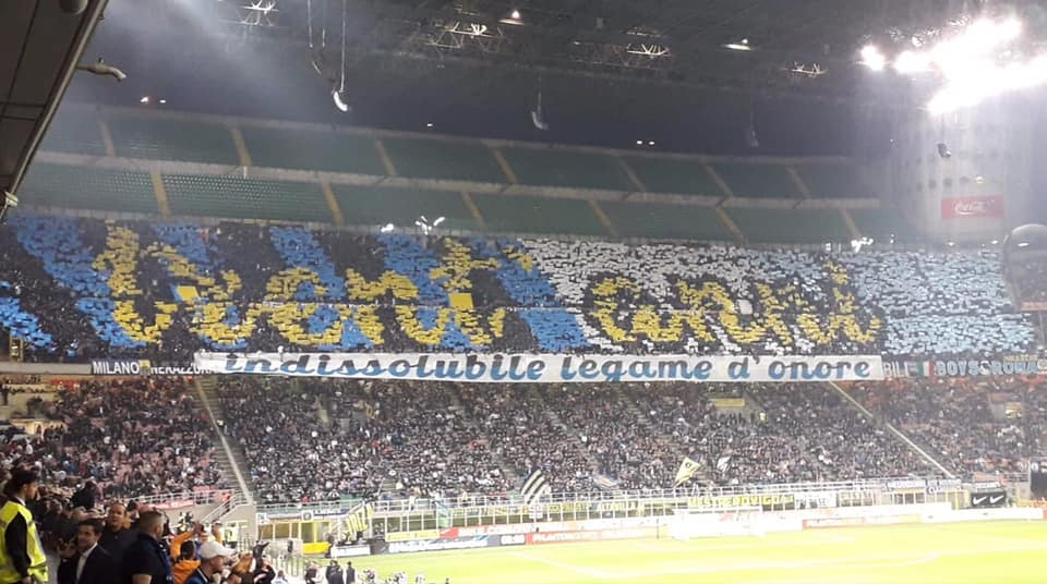 interlazio.jpg
